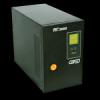 Преобразователь напряжения Энергия ПН-3000, ПН-5000